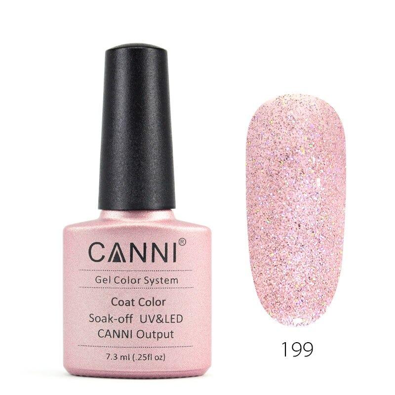 roosa värviline geellakk
